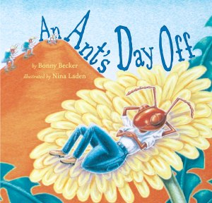 ants-day-off