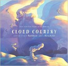 cloud country cover